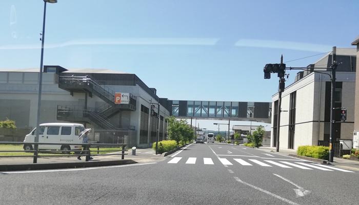 岐阜県可児市マーノ3